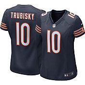 half off 894ae 28672 Mitch Trubisky Jerseys & Gear | NFL Fan Shop at DICK'S