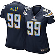 Chargers Women's Apparel
