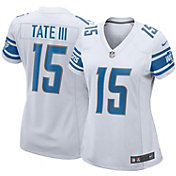 Product Image · Nike Women s Away Game Jersey Detroit Lions Golden Tate  15 726735ad3