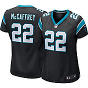 low priced 487ea 7caca Carolina Panthers Apparel & Gear | DICK'S Sporting Goods