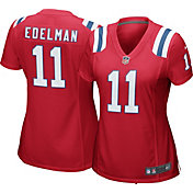 New New England Patriots Jerseys | NFL Fan Shop at DICK'S  free shipping