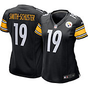 huge selection of 684cc ce631 Women's Steelers Jerseys | Best Price Guarantee at DICK'S