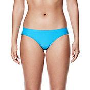 Nike Women's Sport Bikini Bottom