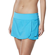 Nike Women's Element Board Skirt