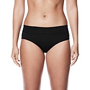 Nike Women's Full Bikini Bottom