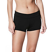Nike Women's Kick Short