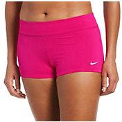 Nike Women's Kick Short