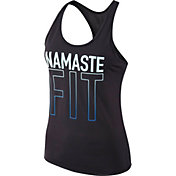 Nike Women's Namaste Fit Tank Top