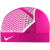 Nike Hypercool Vapor Skull Cap