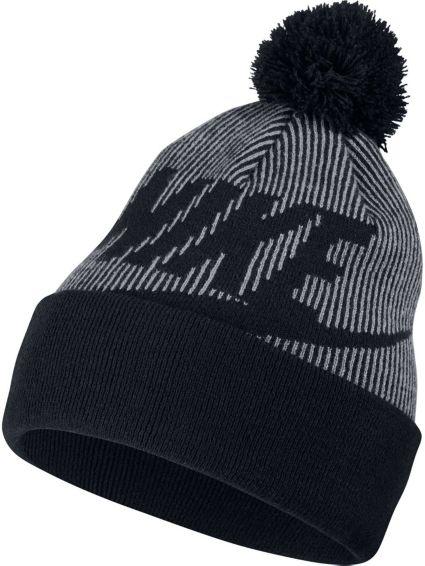 Nike Women s Sportswear Knit Beanie. noImageFound 140d66a4cf7