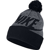 Product Image · Nike Women s Sportswear Knit Beanie 693e50d6c1e