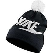 Product Image · Nike Women s Sportswear Beanie 94adcc79274
