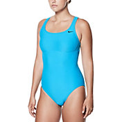Nike Women's Epic Racerback Swimsuit