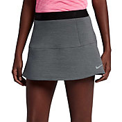 Nike Women's Pleated Golf Skort
