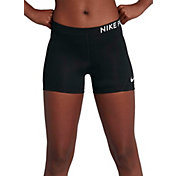Nike Women's Core Pro 3'' Shorts