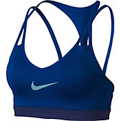 Nike Women's Pro Indy Cooling Sports Bra