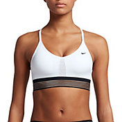 Nike Women's Indy Cooling Sports Bra