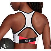 Nike Women's Classic Logo Sports Bra