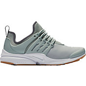 best website 084b8 888de Product Image · Nike Women s Air Presto Shoes. Grey