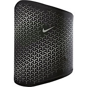 Nike 360 Flash Neck Warmer