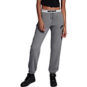 Nike Women's Sportswear Loose Rally Sweatpants