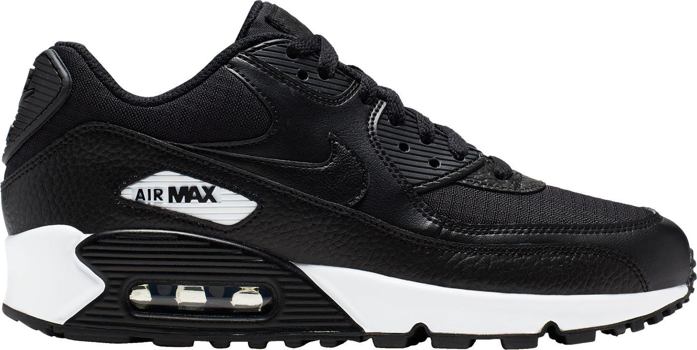 Nike Women's Air Max '90 Shoes