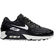 watch 12e47 be7fd Product Image · Nike Women s Air Max  90 Shoes in Black White