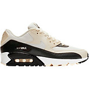 9b17f2da5caf9 Product Image · Nike Women s Air Max  90 Shoes