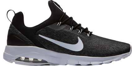 67300557b131 Nike Men s Air Max Motion Racer Shoes
