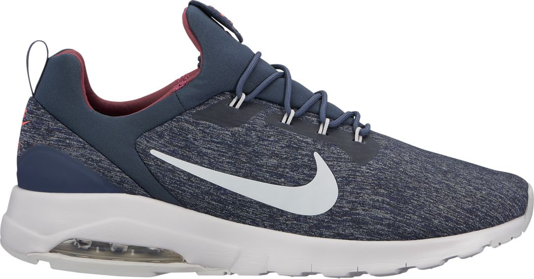 eeb09800e8 Nike Men's Air Max Motion Racer Shoes | DICK'S Sporting Goods