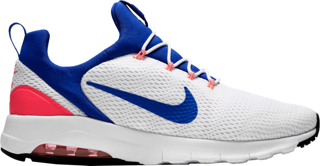 sports shoes a8a55 ab31a Nike Men's Air Max Motion Racer Shoes | DICK'S Sporting Goods