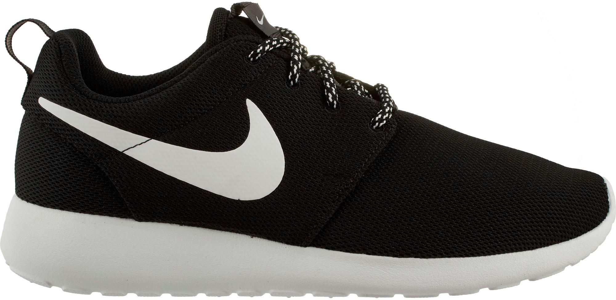 Nike Women's Roshe One Shoes | DICK'S Sporting
