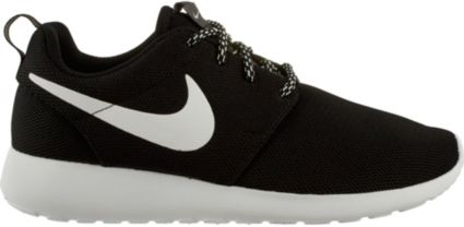 ae4fe917d83d5 Nike Women s Roshe One Shoes
