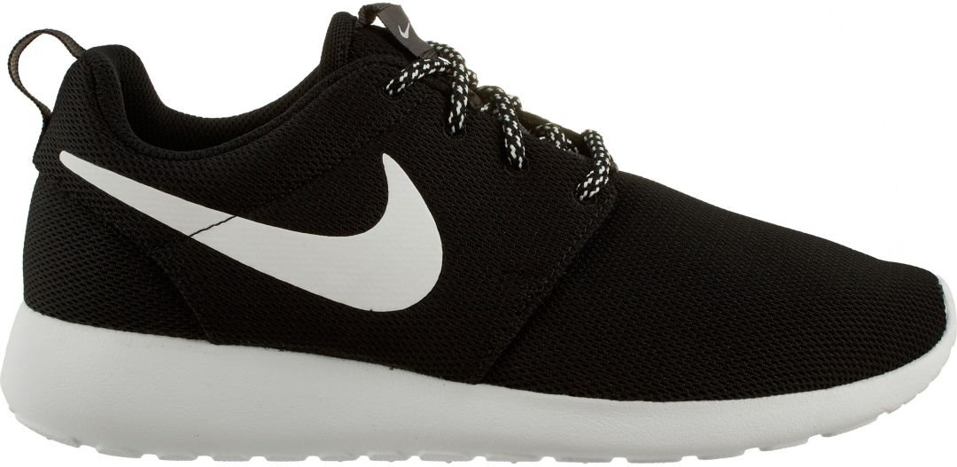 super popular fc42f 025d1 Nike Women's Roshe One Shoes