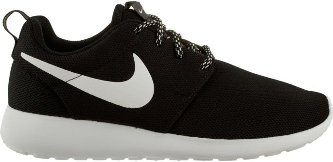 nike roshe run dames maat 41