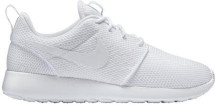 Nike Women s Roshe One Shoes. noImageFound e5acb0e70f