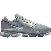 Nike Women's Air VaporMax Running Shoes