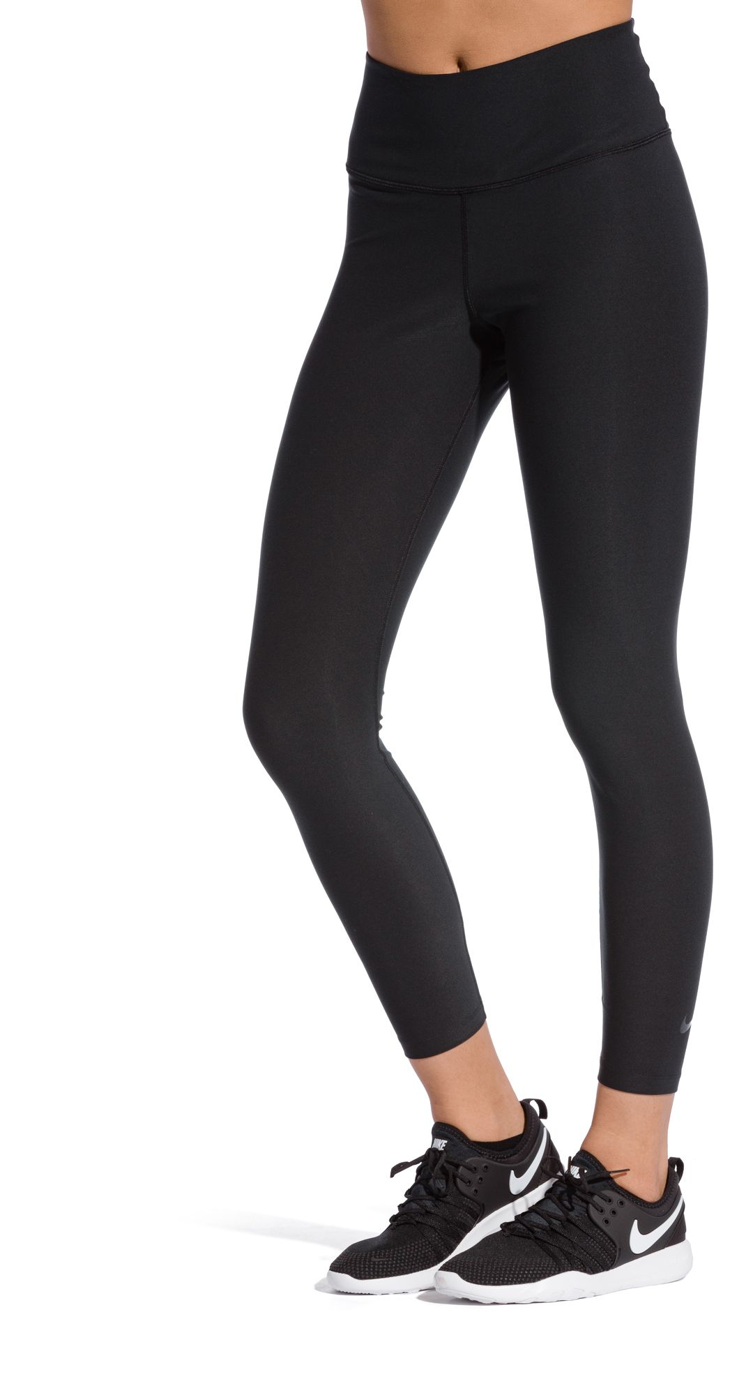 best quality authorized site new arrivals Nike Women's Sculpt Hyper Tights