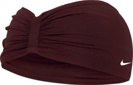 Nike Women s Seamless Wide Headband. noImageFound 499065cac59