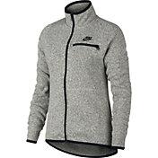 Nike Women's Sportswear Summit Full Zip