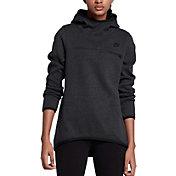 Nike Women's Sportswear Summit Hoodie