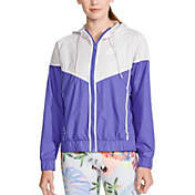 Nike Womens Sportswear Windrunner Jacket