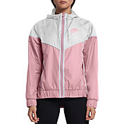 1bceff14769a0 Nike Windbreakers for Women & Men | Best Price Guarantee at DICK'S