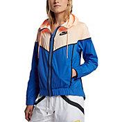 Product Image · Nike Women s Sportswear Windrunner Jacket 649b06990a