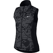 Nike Women's Essential Flash Running Vest