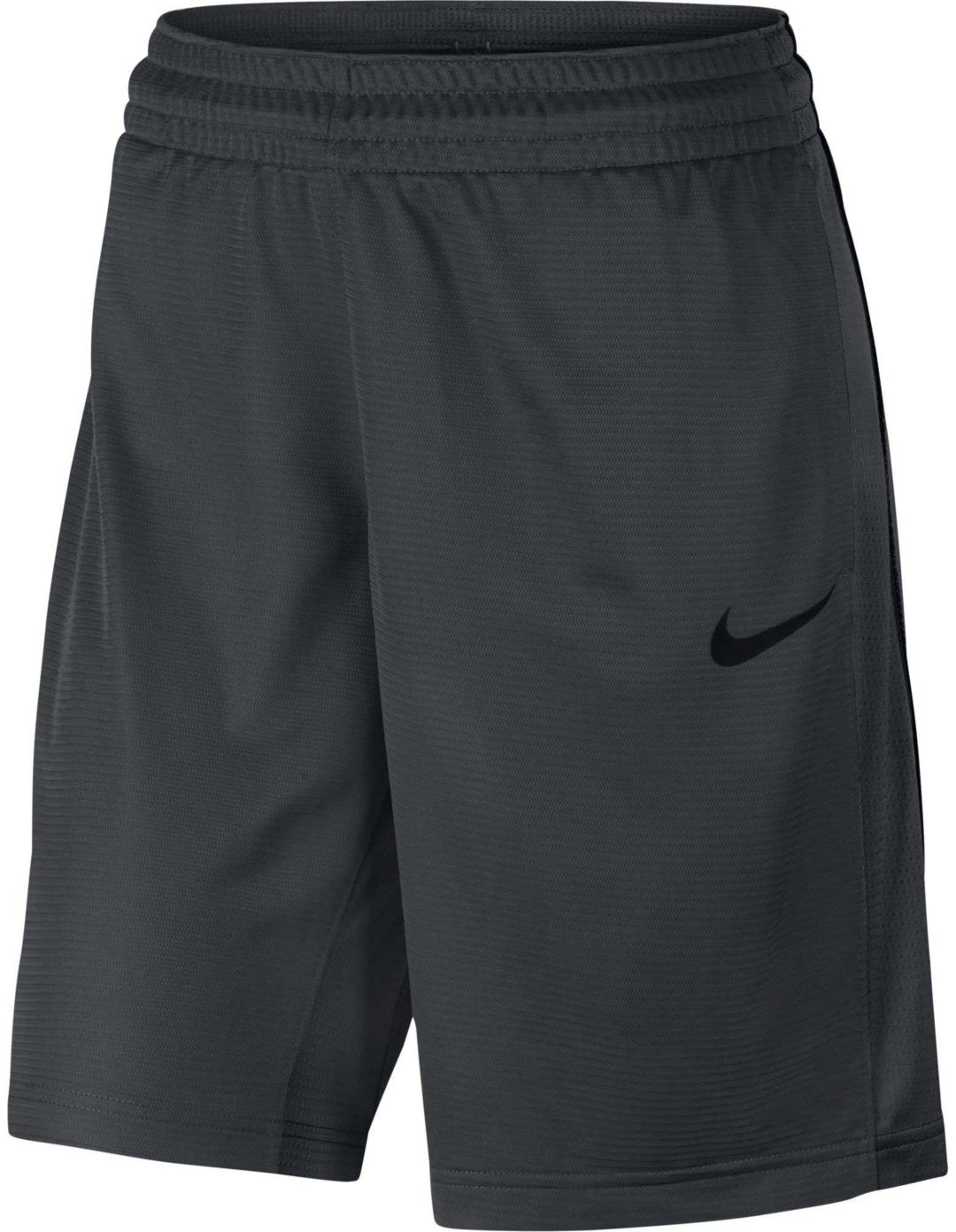 744d8d536f Nike Women's 10'' Dry Essential Basketball Shorts