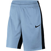 Nike Women's 10'' Dry Essential Basketball Shorts