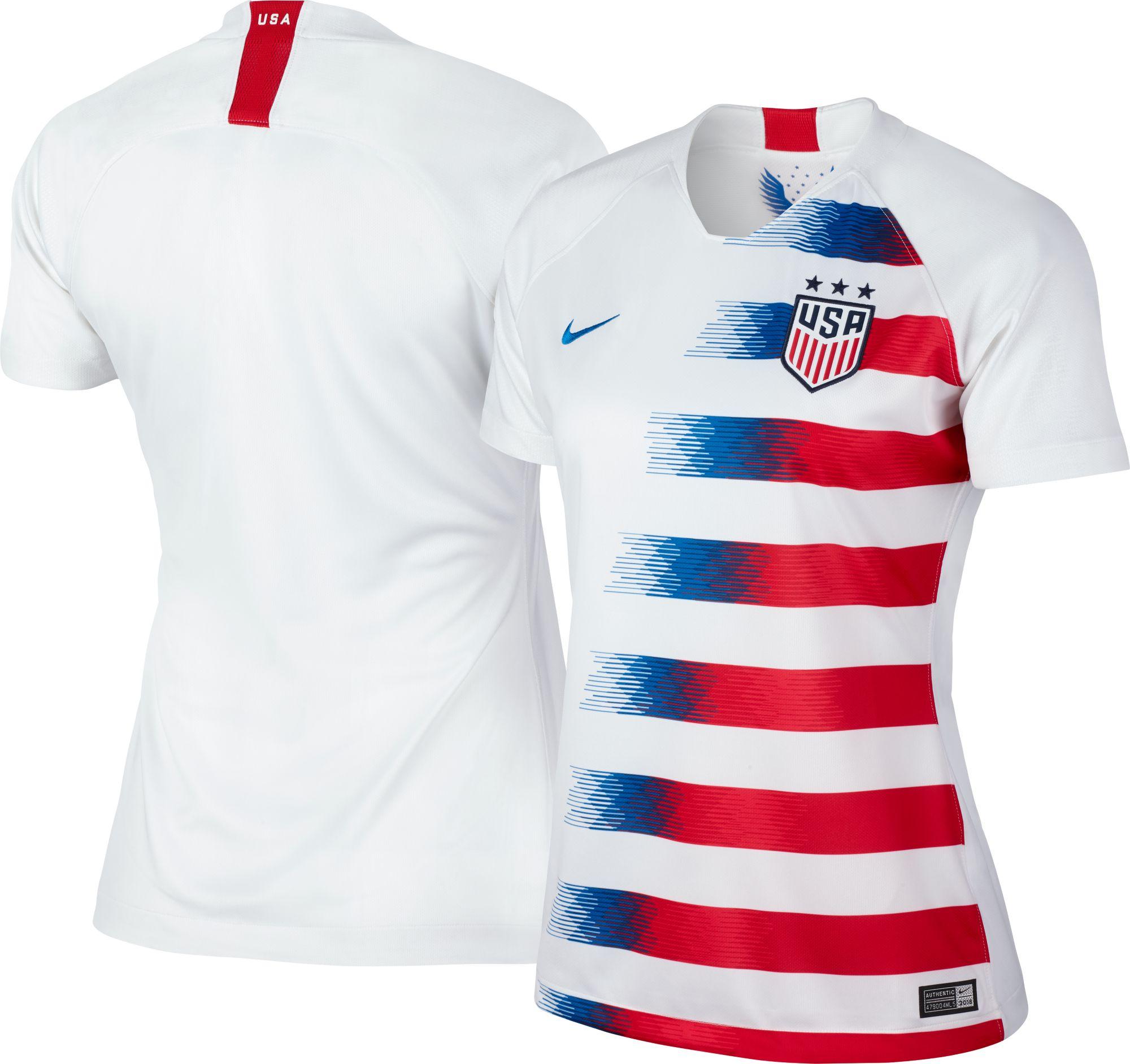 dicks sporting goods soccer jerseys