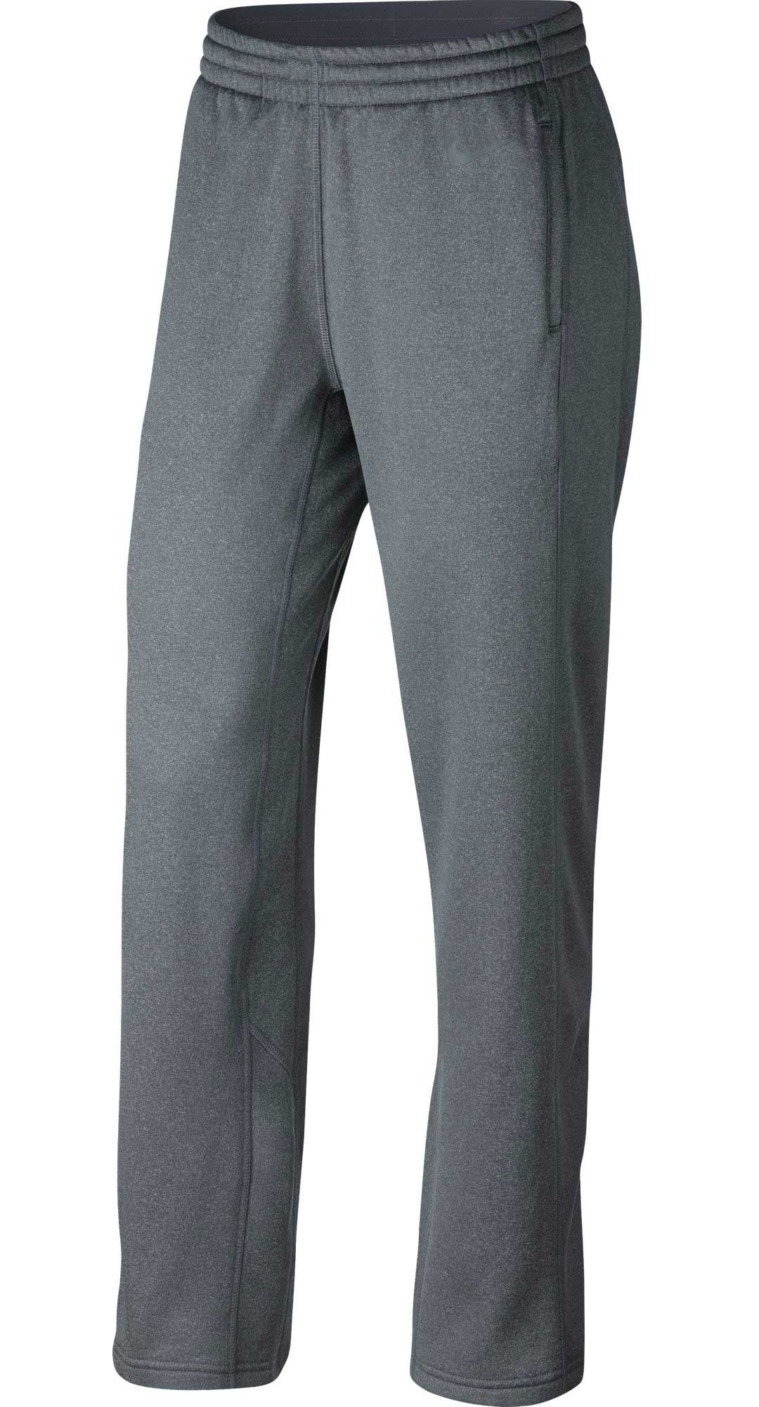 reputable site 085d0 e1728 Nike Women s Therma All Time Pants 1