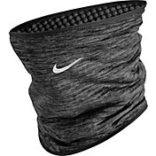 Nike Women's Run Therma Sphere Neck Warmer